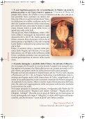 Risurrezione.qxp:Layout 1 - Oblati di Maria Vergine - Page 6