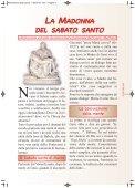 Risurrezione.qxp:Layout 1 - Oblati di Maria Vergine - Page 7