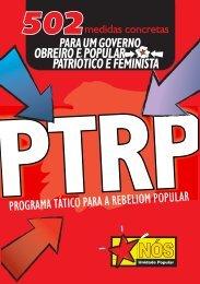 PTRP-WEB-FINAL
