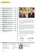 Lo special Migliori prospettive - Arburg - Page 2