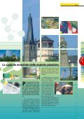 Lo special Migliori prospettive - Arburg - Page 3