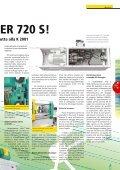 Lo special Migliori prospettive - Arburg - Page 5