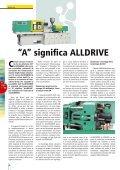 Lo special Migliori prospettive - Arburg - Page 6