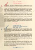 Cantine Aperte - Ticinowine - Page 3