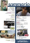 03 editoriale.indd - Urban Zoo - Page 3