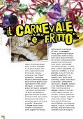 03 editoriale.indd - Urban Zoo - Page 6