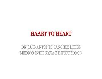 GEVIHSS-2013-LuisAntonioSanchez