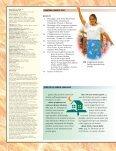 come .pdf - Joseph Smith - Page 2