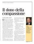 come .pdf - Joseph Smith - Page 5