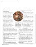 come .pdf - Joseph Smith - Page 6