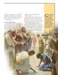 come .pdf - Joseph Smith - Page 7