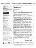 Trends - Amiga Magazine Online - Page 3