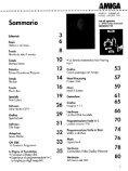 Trends - Amiga Magazine Online - Page 5