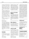 Trends - Amiga Magazine Online - Page 7