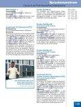 (Seite 124-205) Sprachenzentrum - Mannheimer Abendakademie ... - Seite 6
