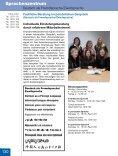 (Seite 124-205) Sprachenzentrum - Mannheimer Abendakademie ... - Seite 7