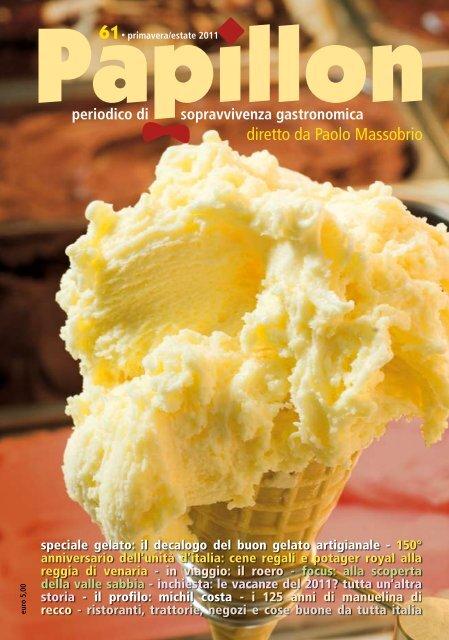 mangiare dieta pulita tosca reno download gratuito