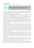 partito della rifondazione comunista - Rifondazione Comunista Formia - Page 3