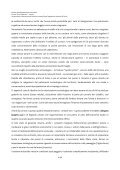 partito della rifondazione comunista - Rifondazione Comunista Formia - Page 4