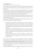 partito della rifondazione comunista - Rifondazione Comunista Formia - Page 6