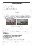 warranty - Stratton Sales - Page 7