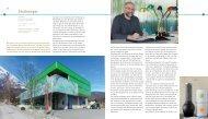 Flyer Trends und Lifestile Hauptseiten 2009.pdf - Stockmeyer,Telfs