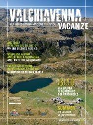 Donwload PDF 23 - Valchiavenna