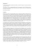 30 settembre - Comune di Oderzo - Page 2