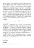 30 settembre - Comune di Oderzo - Page 3