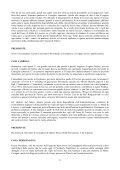 30 settembre - Comune di Oderzo - Page 6