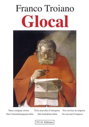 Glocal - eurologos.de