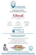 Glocal - eurologos.de - Page 2