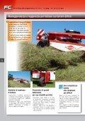 FC 243 / 283 / 313 TG / RTG - Kuhn - Page 4