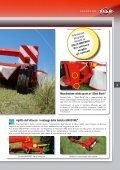 FC 243 / 283 / 313 TG / RTG - Kuhn - Page 5