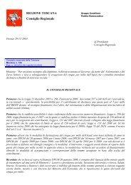 vedi PDF - Daniela Lastri