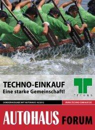 PDF-Dokument (3,59 MB) - TECHNO-EINKAUF GmbH