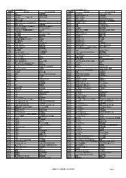 bacdcdd5db8e42 曲名順 全曲リストはこちら(約2.1MB) - ひかりTV
