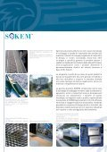 technologies that can meet increasingly sophisticated - Page 2