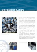 technologies that can meet increasingly sophisticated - Page 3