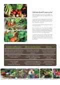 Letto di coltura rialzato GrowCamp - Page 3
