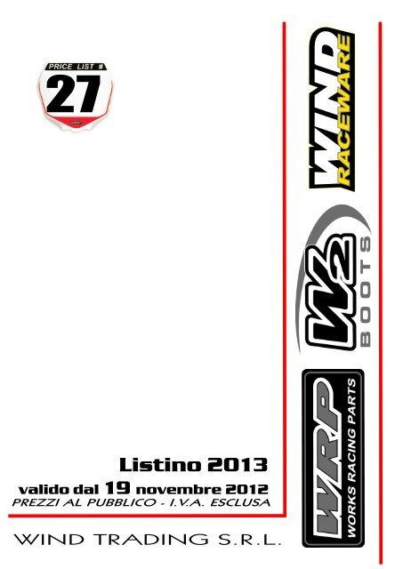 MANUBRIO 22MM WRP KTM 990 SUPERDUKE NERO PIEGA BASSA