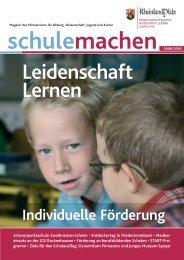 Download - Ministerium für Bildung, Wissenschaft, Jugend und ...