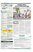 PDF - Vakarų ekspresas - Page 2
