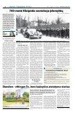 PDF - Vakarų ekspresas - Page 4