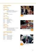 Ausgabe 37 03/13 - Heinz Lochmann Filmtheaterbetriebe GmbH - Seite 3