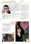 Ausgabe 37 03/13 - Heinz Lochmann Filmtheaterbetriebe GmbH - Seite 4