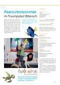 Ausgabe 37 03/13 - Heinz Lochmann Filmtheaterbetriebe GmbH - Seite 5