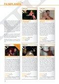 Ausgabe 37 03/13 - Heinz Lochmann Filmtheaterbetriebe GmbH - Seite 6