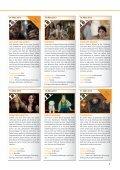 Ausgabe 37 03/13 - Heinz Lochmann Filmtheaterbetriebe GmbH - Seite 7
