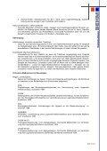Erkenntnisstand zum Thema Legionellen - Techplan Behm - Seite 2